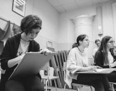 Дайджест: самые значимые события в сфере художественного образования